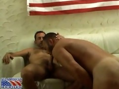 "str8 daddy and neighbour ""watching the"