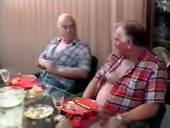 plumbers help - daddy movie vol.4