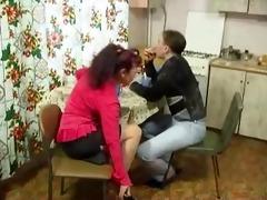 mature mother screwed by her neighbor boy - rayra