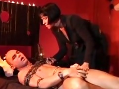 valentine demy - italian d like to fuck screwed
