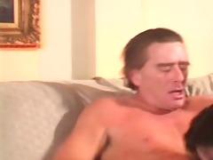 horny mother fucks sons teacher