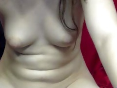 youngpussy1
