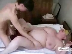 i paid a horny student to fuck my old wife.