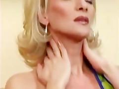 darlin diamond - older fucked by guys