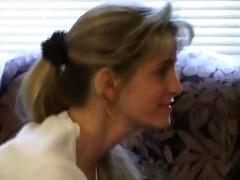 mature dallas callan and young ashley shye lesbo