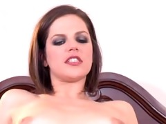 bobbi starr the obscene mistress
