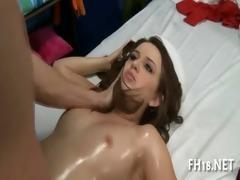 sexy 18 year old hawt bitch