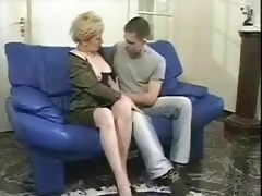 grannies t live without to tease horny boyz