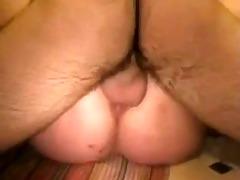 czech amateur wife 8