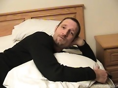 daddy cum pig marc shares his loads of experience
