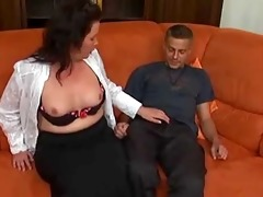 german housewife fucked into ass s88