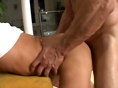 dad uses lad for his enjoyment