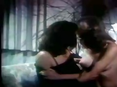 full episode - kay parker - health spa -1978 - by