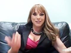 shayla laveaux pornstar interview