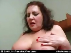 redhead mama screwed by troc free live sex cam