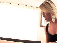 sexy sexy d like to fuck jessie fontana seducing