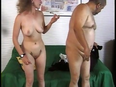 big titties meet big lad for some large fucking