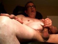 dad cumming