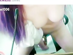 old chap casting webcam hentai surf2xnet