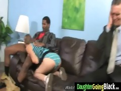 young legal age teenager acquires fucked by bbc 26