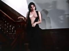 sex crazy (1978)