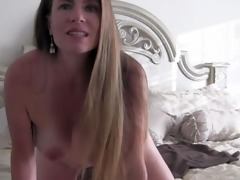 horny pregnant mother i wants you to cum on her