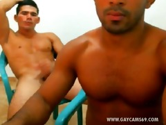 dad fuck son live homo webcams www.gaycams69.com