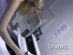 ex girlfriends porn video