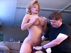 busty horny mama wishes to get nasty daddy