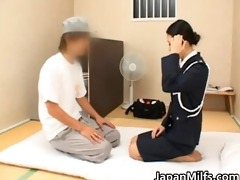 asian angel has fucking and sucking part4