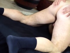 fuck me, dad (ii) - missionary compilation