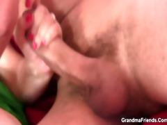 guys enjoy fucking hot mamma