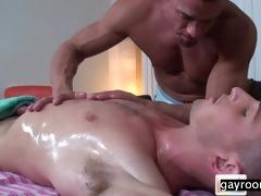 jayden ass fuck massage.p5