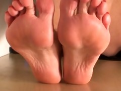 turkish mother i laila models size 10 soles and