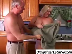 sexy mother i pornstar lizzy liques is a sexy fuck