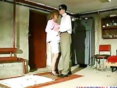 russian mature anna 22