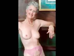 older slideshow older woman - 724adult com