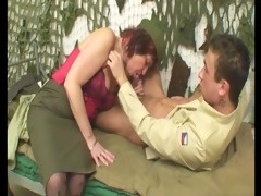young intimate fills in major hole - julia reaves