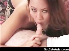 betty sucks daddy hard knob jav part3