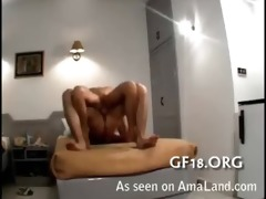 free girlfriend porn movie scene scenes