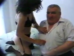 older italian chubs and bears fucking younger