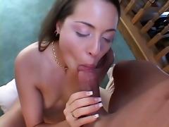porn debut for elise