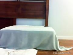 sexy list live videos de sexo cams