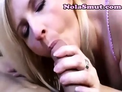old d like to fuck molests a young boy