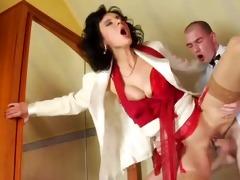 sexy mature hotelfuck
