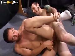 very hot homosexual guys bangingk-01 bearsonly 1