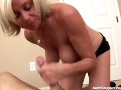big titty d like to fuck reamed until she cant