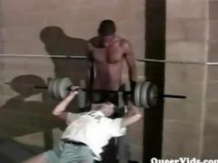 additional workout