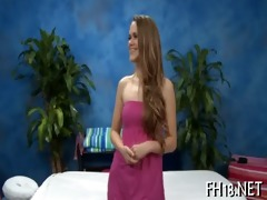 hot 18 year old girl receives screwed hard