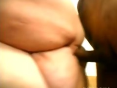 mature bbw t live without it is doggy position